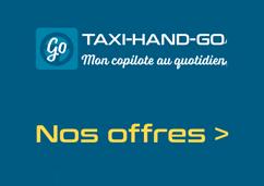 logiciel facturation taxi conventionné